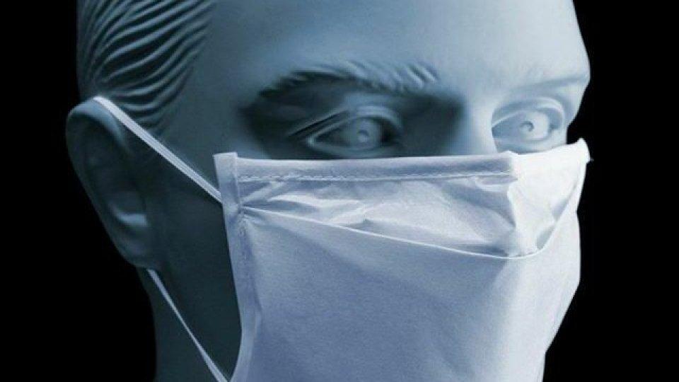 Forlì: vendeva mascherine con rincaro dell'800%, titolare denunciato