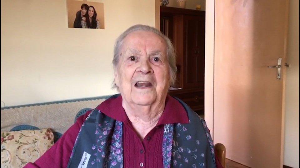 centenariacentenaria