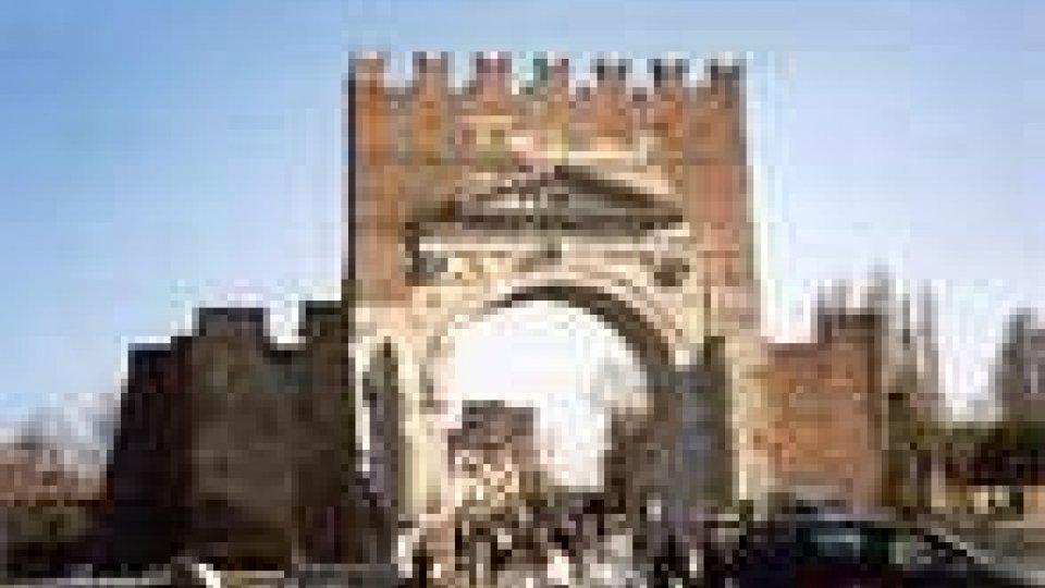 Battaglia della liberazione di Rimini