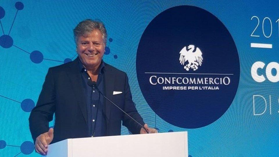 Lettera aperta del presidente di Confcommercio della provincia di Rimini