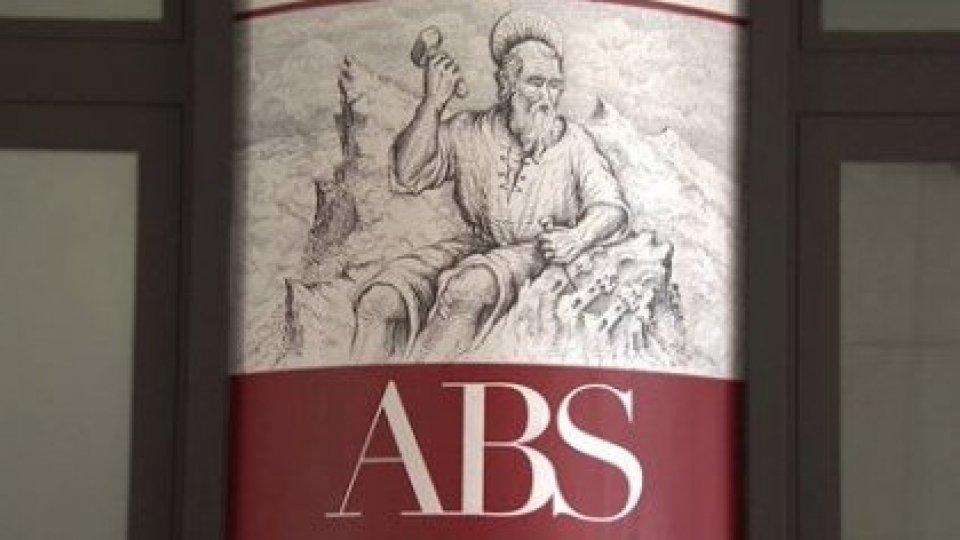 Abs: completato iter per richiesta moratorie e agevolazioni