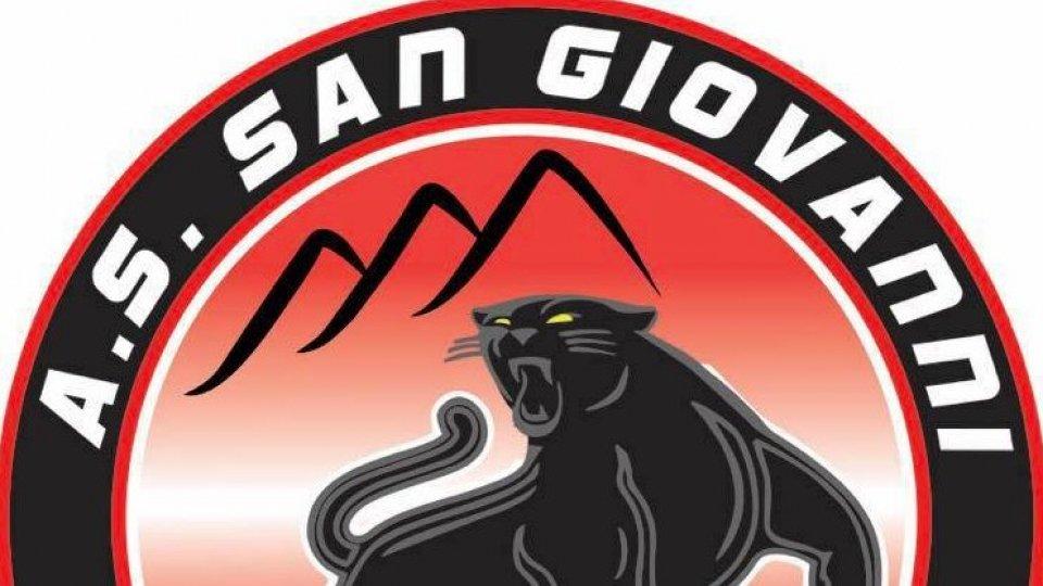 Solidarietà: il San Giovanni dona 1000€ a ISS e Protezione Civile