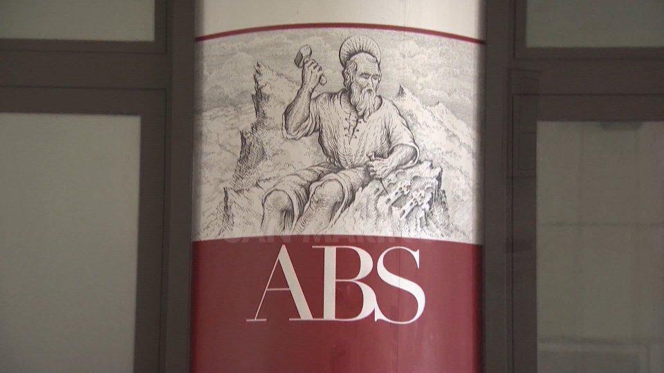 Immagine di repertorioABS: completato l'iter tecnico degli interventi di sostegno. Focus sulle imprese