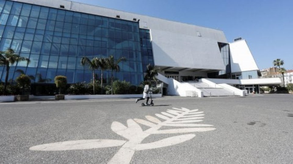 Coronavirus: rinviato il Festival di Cannes