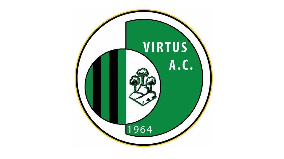Solidarietà: la Virtus dona 1000 euro alla Protezione Civile