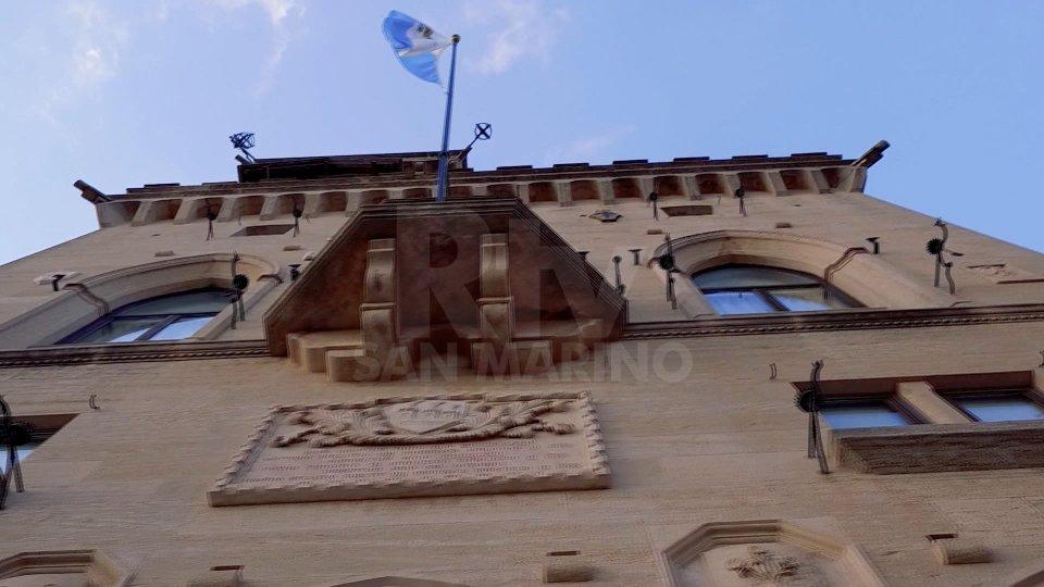 San Marino: ecco il nuovo Decreto Legge 20 marzo 2020 n.52