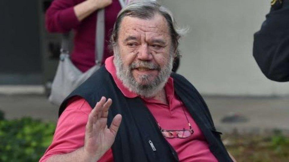 Gianni Mura (sportevai.it)