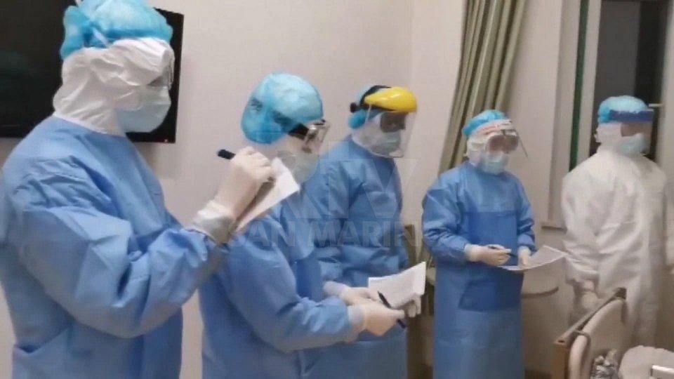 Coronavirus Emilia Romagna: oltre 700 contagi rispetto ieri ma crescono anche i guariti