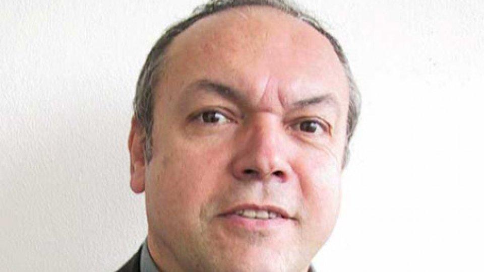 Don Mangiarotti: Né disertori né conniventi
