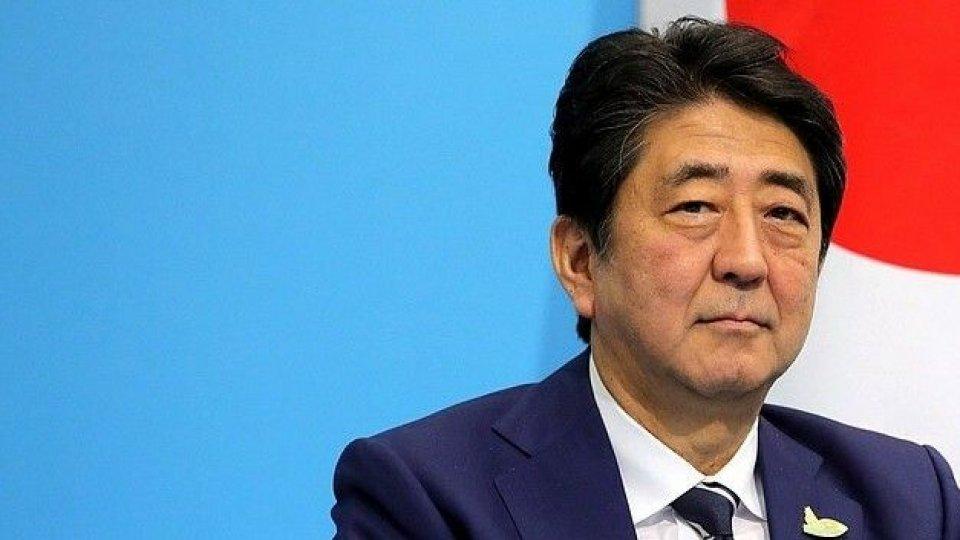 Tokyo 2020, Abe: 'I Giochi olimpici slittano all'estate del 2021'