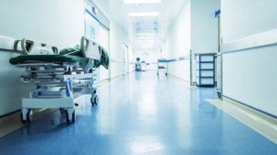 Coronavirus, l'aggiornamento: 9.254 i casi positivi in Emilia-Romagna, 9 decessi a Rimini