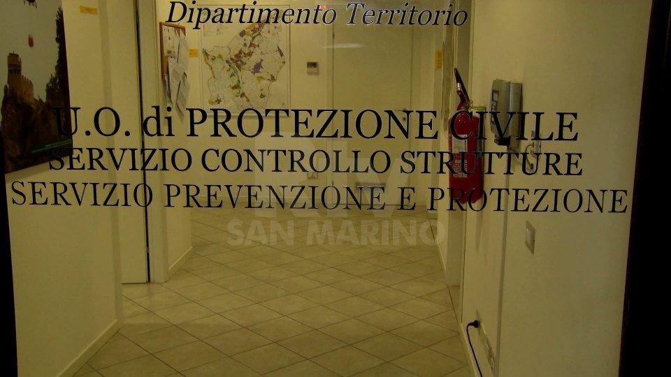 Dal Congresso il ringraziamento alla Protezione Civile e informazioni per applicare il decreto 52