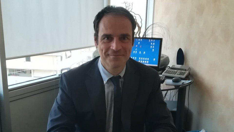 Comites: il vice presidente Amadei ringrazia San Marino per le disposizioni messe in atto
