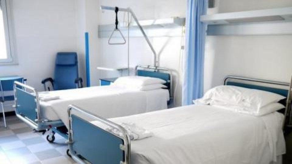53 nuovi posti letto per pazienti affetti da Covid-19 nel distetto di Rimini, grazie alla conversione temporanea della Casa Residenza Anziani di Bellaria Igea-Marina
