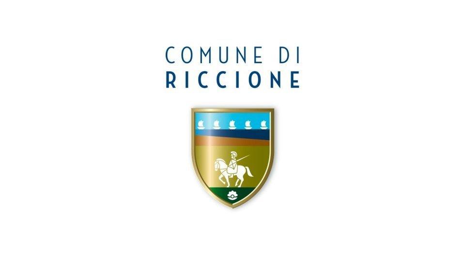Il Comune di Riccione si unisce all'appello Della Croce Rossa Italiana