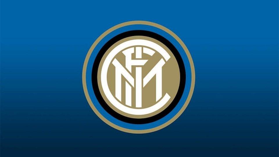 Coronavirus: l'Inter raccoglie 658.000 euro con crowdfunding