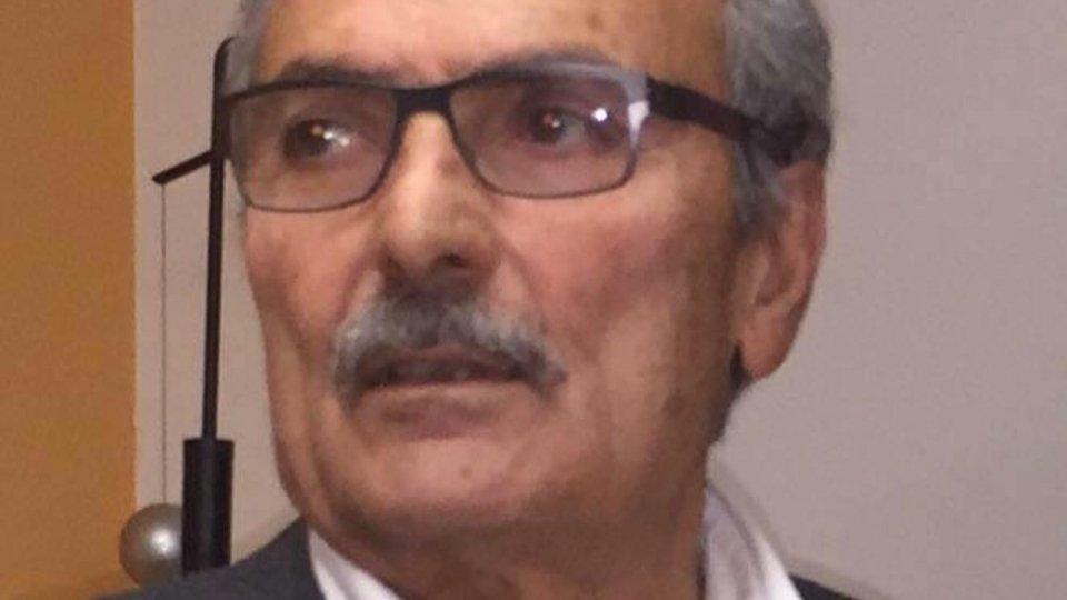 La VL Pesaro piange la scomparsa di Giovanni Ranocchi