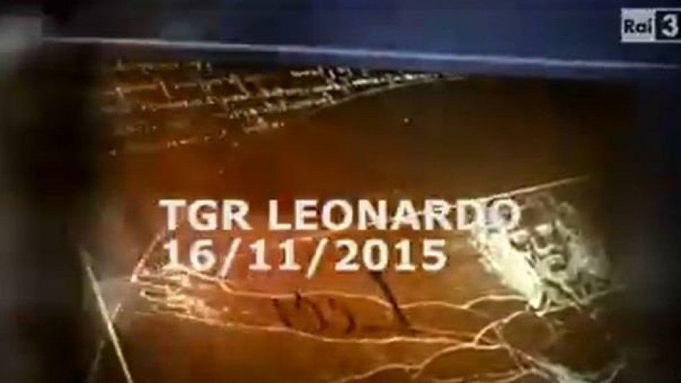 Il caso del Tg Leonardo e del virus creato in laboratorio: le smentite dalla comunità scientifica