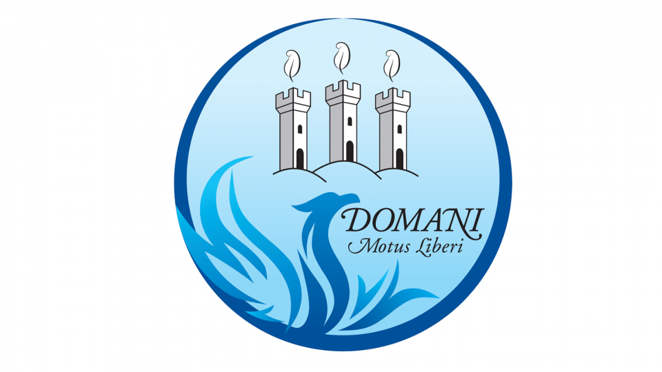 """DOMANI - Motus Liberi: """"Per essere pronti a correre da domani"""""""