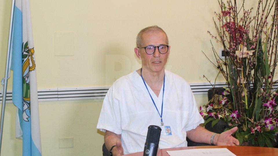 Massimo Arlotti