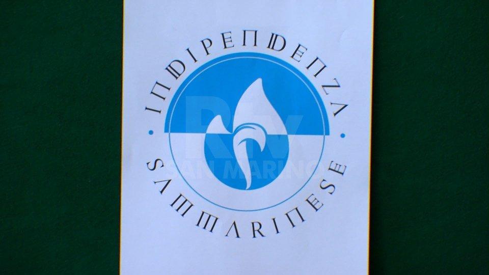 Indipendenza Sammarinese chiede strategie sul post-Covid