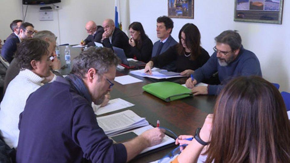 """confronto governo sindacatiRinnovo contratto dipendenti pubblici: la Csu ribadisce il """"no"""" ai possibili tagli agli stipendi"""