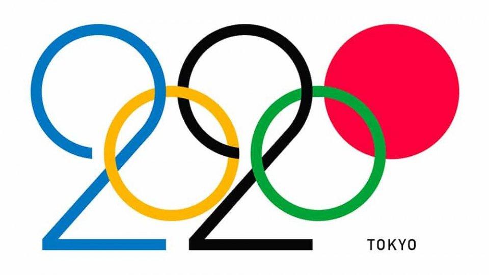 Tokyo 2020: ufficiale dal 23 luglio all'8 agosto 2021