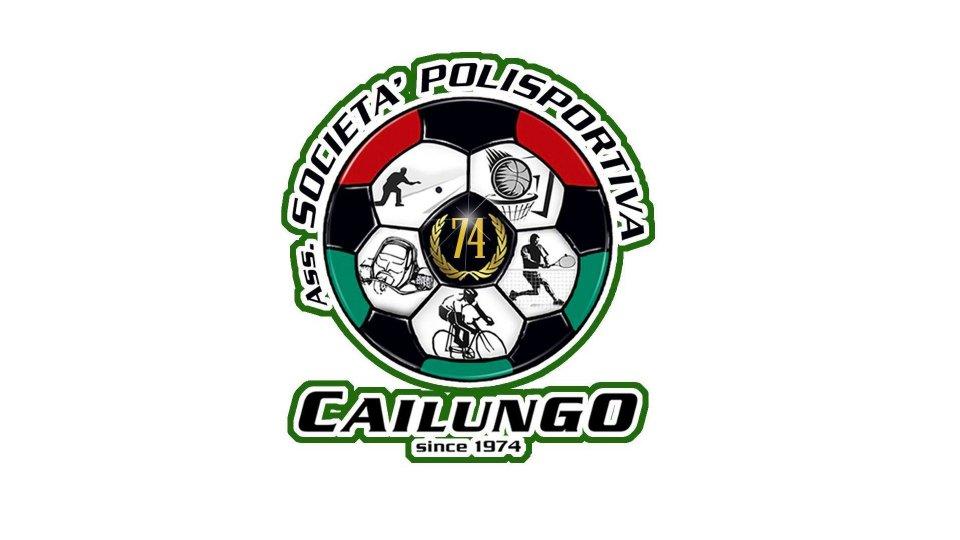 Solidarietà: il Cailungo dona 1000 euro per l'emergenza