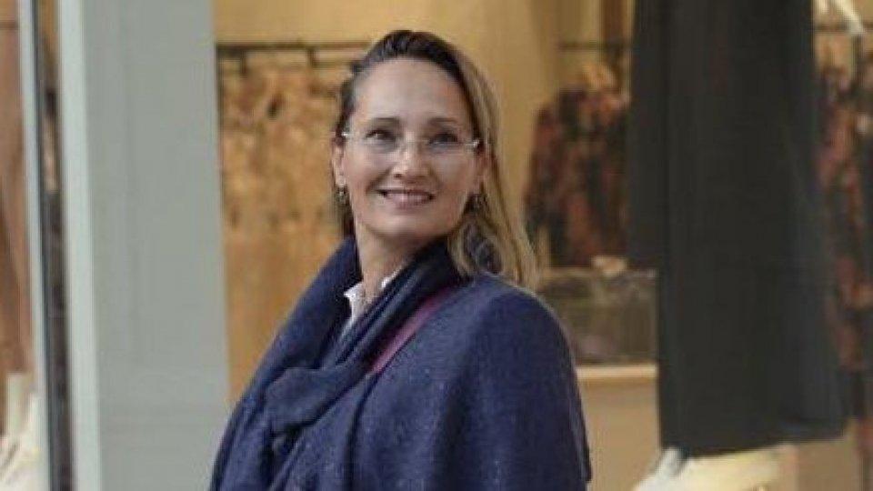Iss: Francesca Mularoni nuovo direttore generale facente funzione