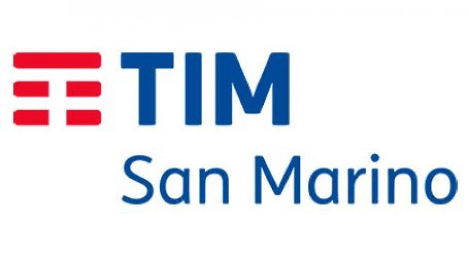 TIM San Marino è a fianco della Protezione Civile Sammarinese per il sostegno a tutta la popolazione nella lotta contro l'emergenza sanitaria COVID-19. Donati 15.000 euro alla Protezione Civile per l'acquisto di materiale sanitario
