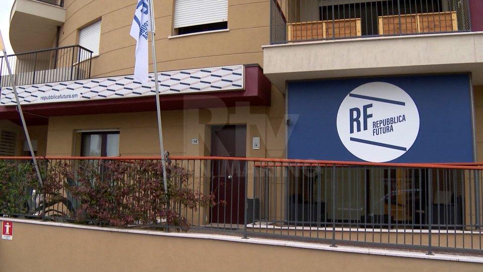 """RF attacca il Governo dopo gli ultimi decreti: """"Tombola degli stipendi e assenza di sostegno per alcune categorie di lavoratori"""""""