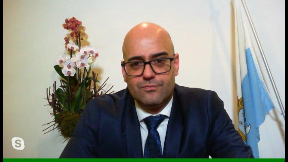 Intervista a Roberto Ciavatta