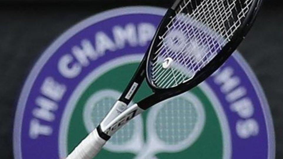 Tennis, cancellato il torneo di Wimbledon