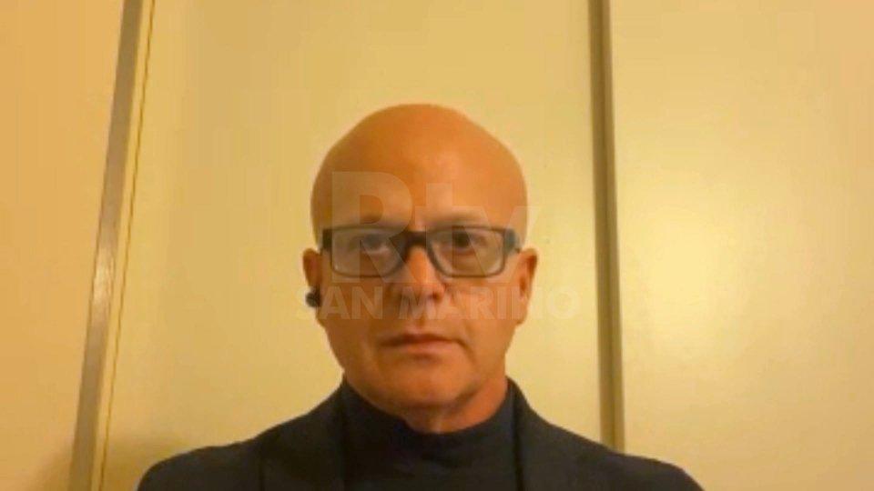 Intervista a Davide Ercolani