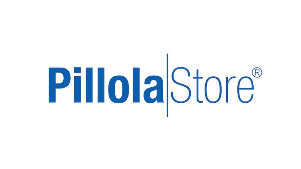 """Da PillolaStore devoluti più di 1.550 euro a favore della Protezione Civile. """"Grazie ai nostri clienti per aver dato il loro supporto al paese in questo momento di estrema difficoltà""""."""