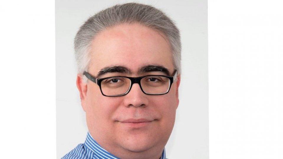 il prof. Maurizio Sanguinetti