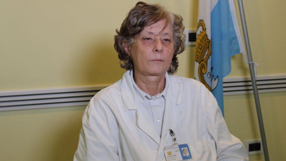 Gruppo coordinamento emergenze sanitarie: aggiornamento 8 aprile 2020