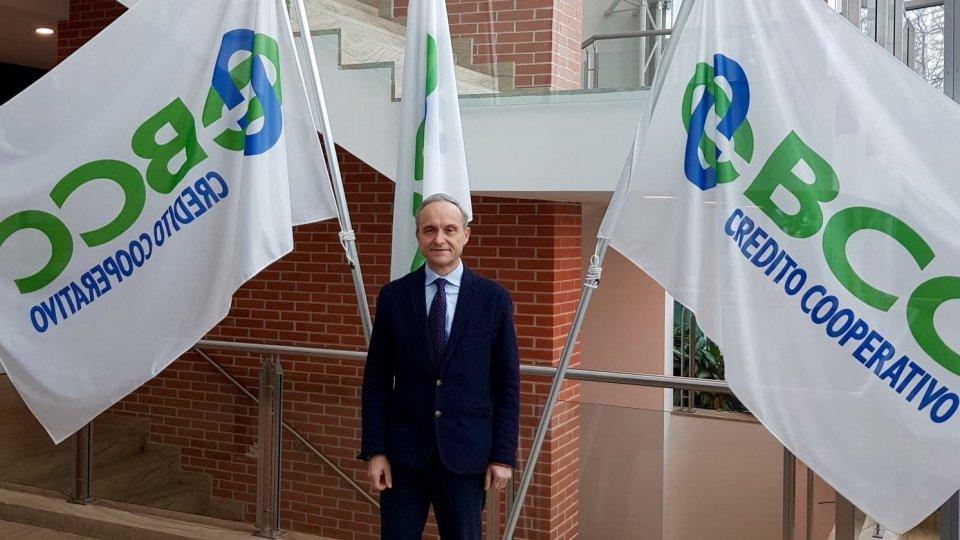 Bcc Emilia Romagna donano 1,2 milioni a ospedali e enti