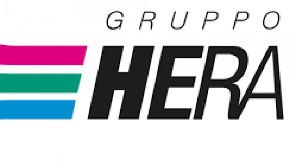 Gruppo Hera: ulteriori aiuti per le utenze in difficoltà