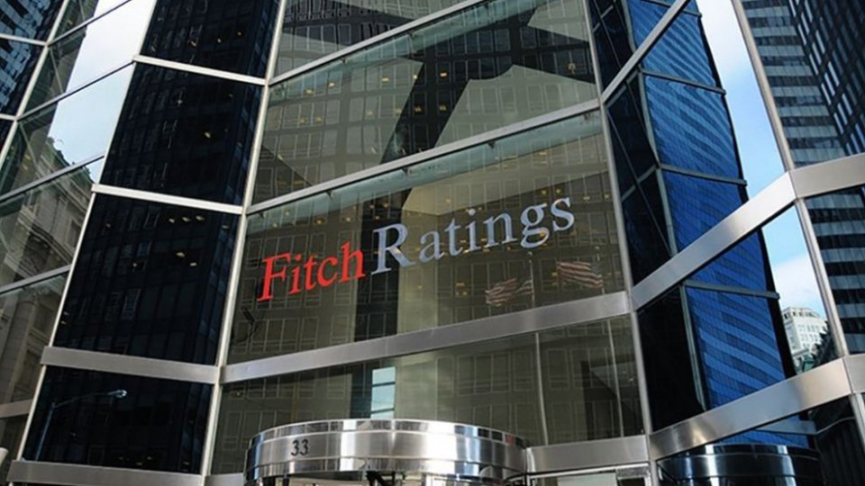 Fitch: San Marino declassato a BB+ con outlook negativo