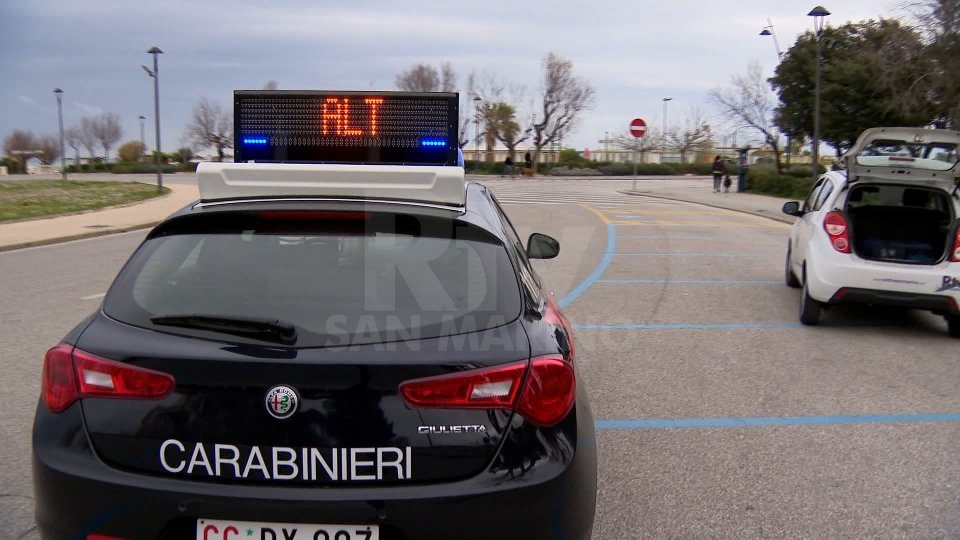 """Rimini: """"Prolungare le misure restrittive"""""""