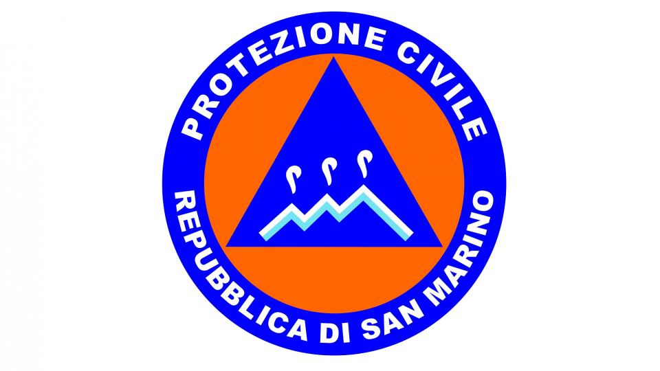 Protezione Civile San Marino: ringraziamenti per la colletta alimentare
