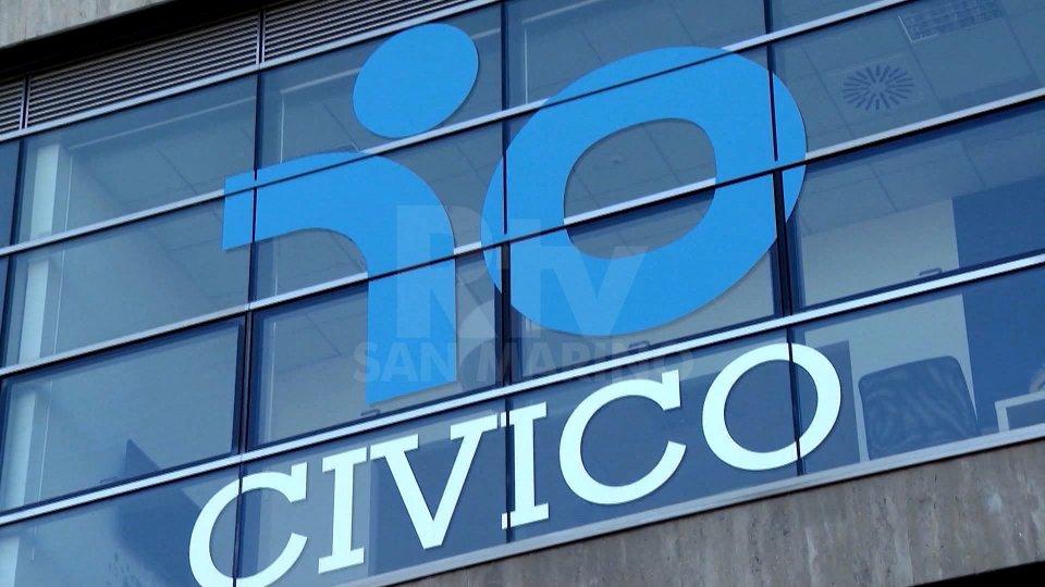Da Civico10 proposte per la ripresa economica