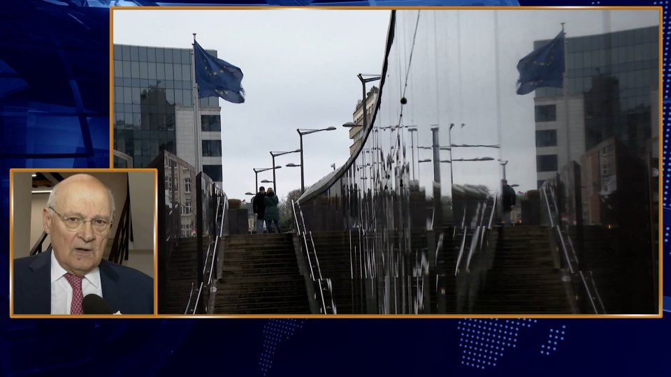 Ue, Decreto Liquidità: via libera da Bruxelles a 200 mld alle imprese