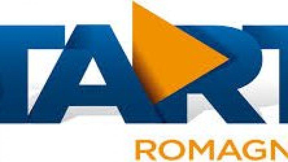 Start romagna: riconfermato piano di trasporto pubblico provincia di Rimini