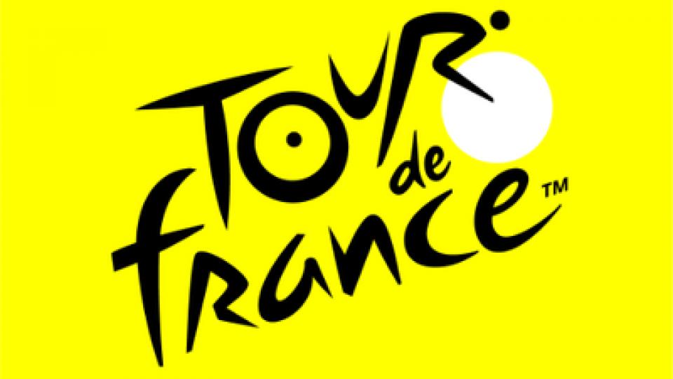 Tour de France rinviato alla fine di agosto