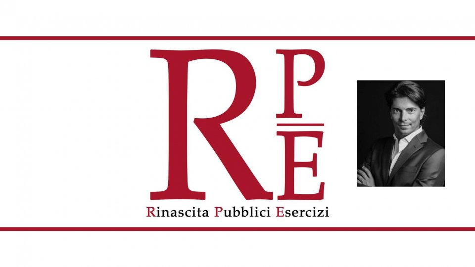Rinascita pubblici esercizi: parte da Rimini la proposta di un movimento di ristoratori
