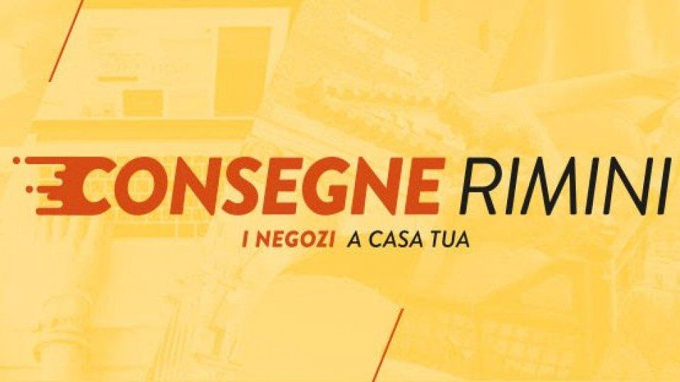 Consegne Rimini: servizio gratuito per aziende e consumatori