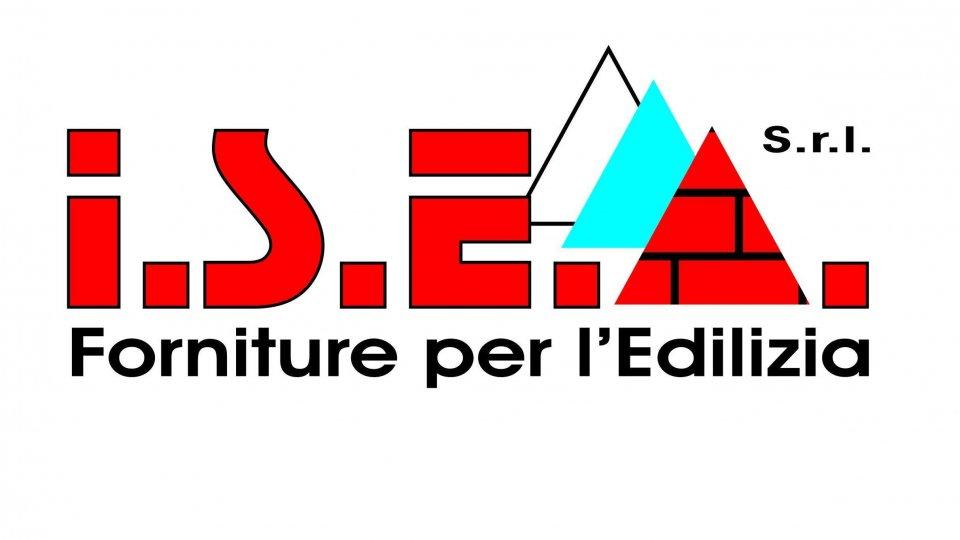 ISEA SRL: Il settore edile chiede di essere ascoltato