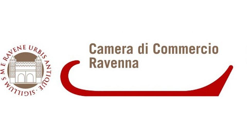 La Camera di commercio di Ravenna scende in campo a sostegno del sistema delle piccole e medie imprese del territorio